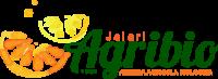 Agribio Jalari - Agrumi Biologici