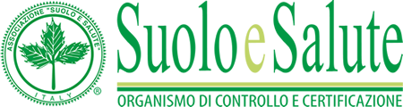 Agrumi Bio certificati da Suolo e Salute
