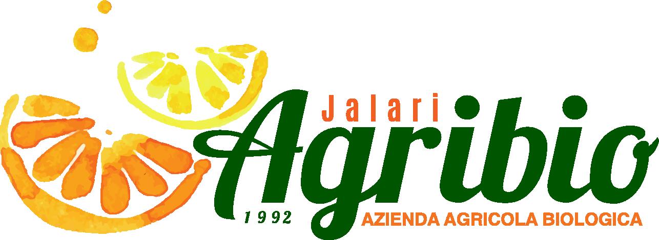 Azienda Agricola Biologica Jalari