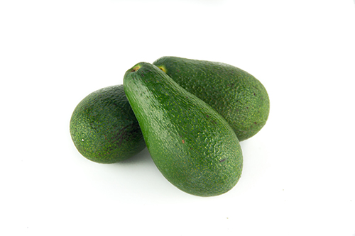 Avocado Bio Azienda Agricola Biologica Jalari