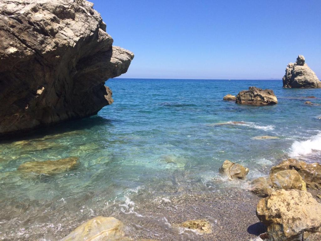 AgriBio Vacanze - Visita la Sicilia e le nostre Aziende Agricole Azienda Agricola Biologica Jalari